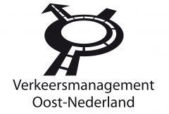 Verkeersmanagement Oost-Nederland levert verkeersregelaars voor evenementen in Almelo en omliggende plaatsen.